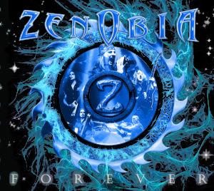zenobia44