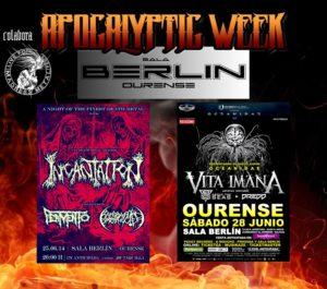 apocalipticweek01
