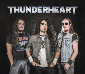 thunderheart00