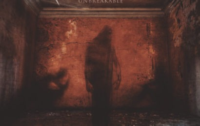 ALLOWANCE – Unbreakable, 2014
