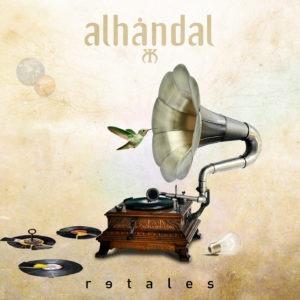 alhandalretales01