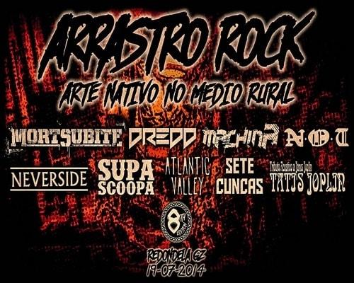 arrastrorockfest00
