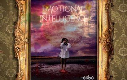 ASHA – Emotional intelligence, 2014