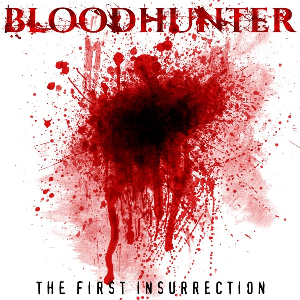 bloodhunter06
