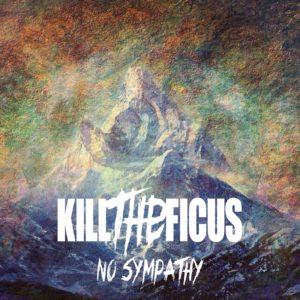 killtheficus01
