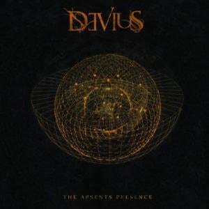 devius02