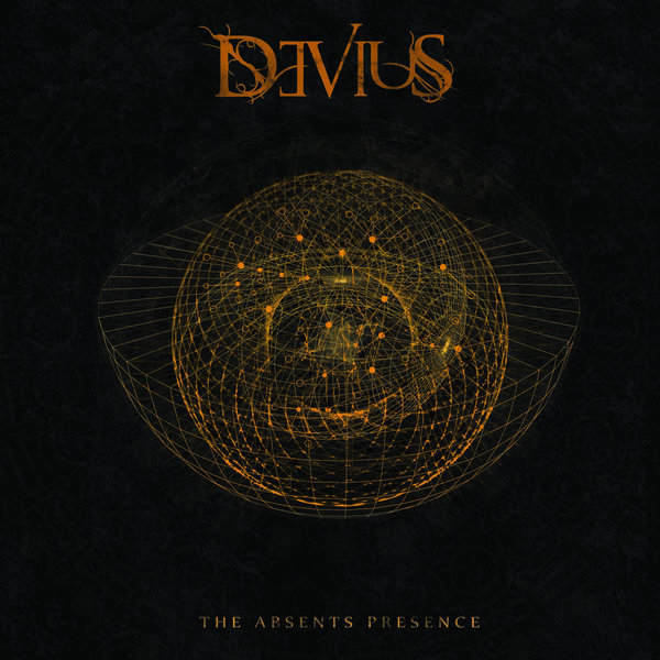 DEVIUS (ARG) – The absents presence, 2014