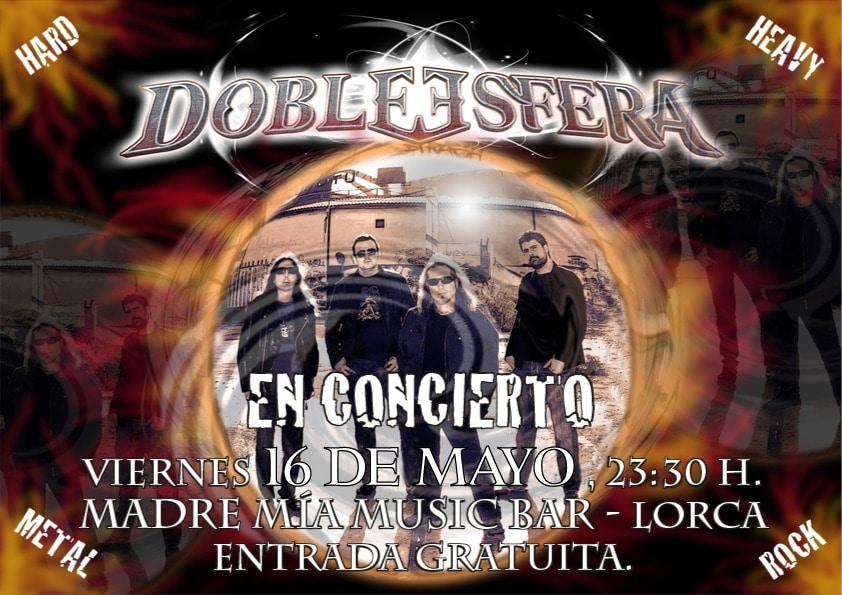 dobleesfera07