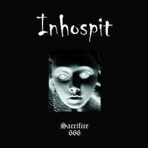 inhospit00