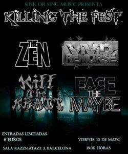 killingthefest01