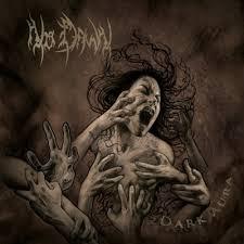 NO DAWN (NOR) – Dark aura, 2013