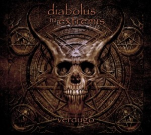 diabolusinextremis18