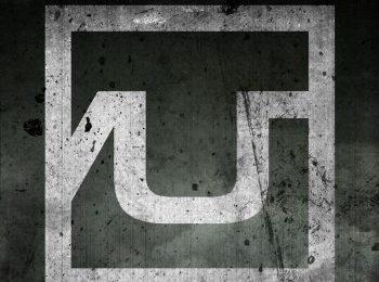 [MUTE] – RETRO FAITH – V.I.L