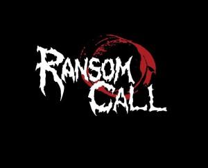 ransomcall01