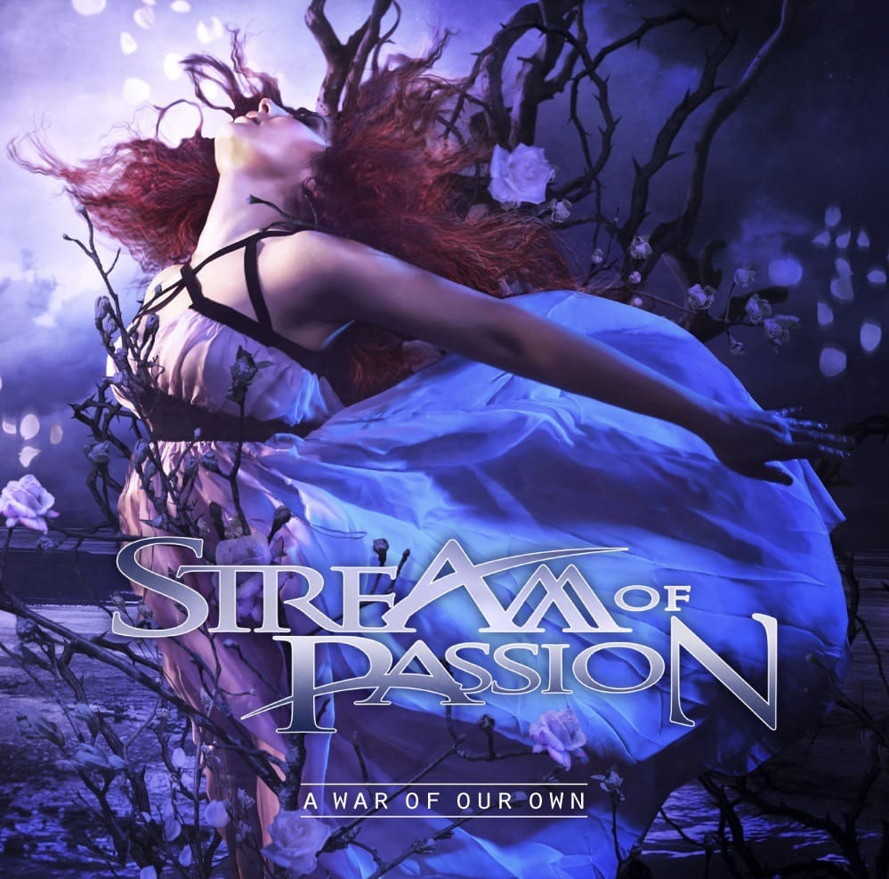 streamofpassion01