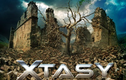 DARKNESS BY OATH – THE SEED – XTASY