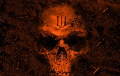 ¡Descarga ya el recopilatorio «13 Portuguese Metal Compilation»!