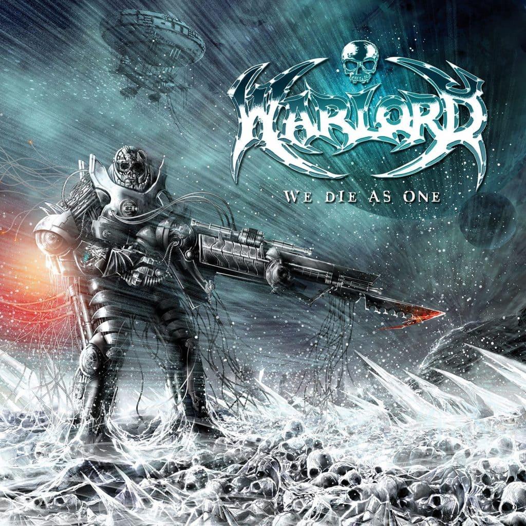 warlord01