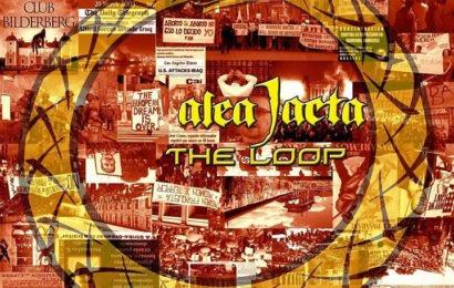 ALEA JACTA – The Loop, 2014