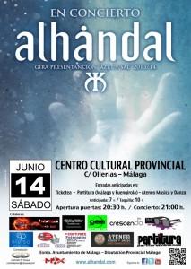 alhandal46