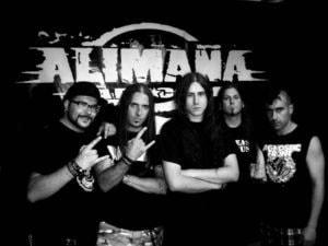 alimañahc02