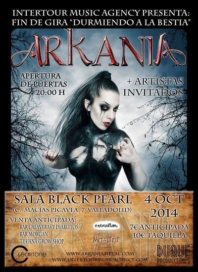 arkania12