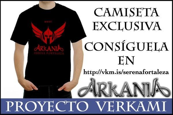 arkania13