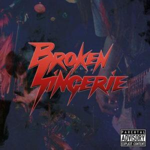 brokenlingerie01