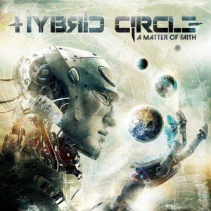 hybridcircle01