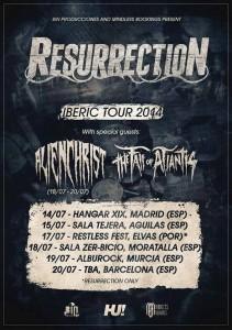 resurrection00