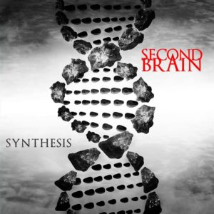 secondbrain04