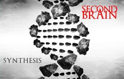 SECOND BRAIN (ITA) – Synthesis, 2014