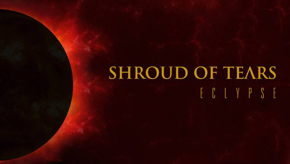 SHROUD OF TEARS – INSIGHT AFTER DOOMSDAY – Golpe de Voz Radio