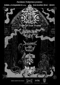 templeofdeathfestival00