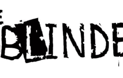 THE BLINDED – Entrevista – 29/06/14