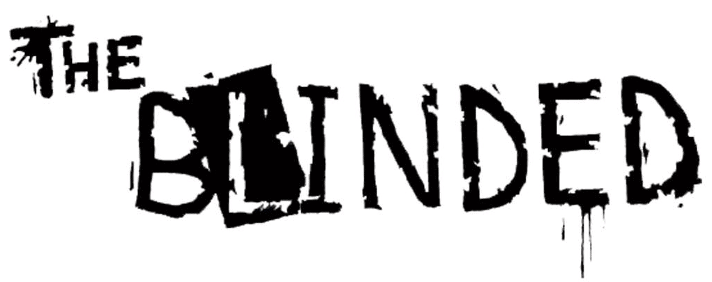 THE BLINDED – Entrevista – 29/06/14