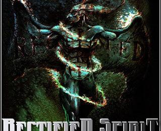 RECTIFIED SPIRIT (IND) – Rectified Spirit, 2012