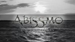 abissmo00