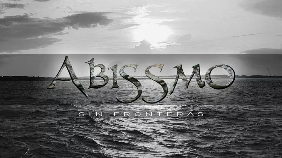 ABISSMO – INSIGHT AFTER DOOMSDAY – KHAEL