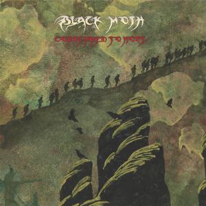 blackmoth01