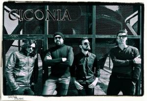 ciconia00