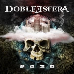 dobleesfera09