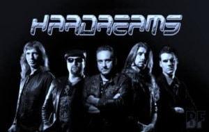 hardream01
