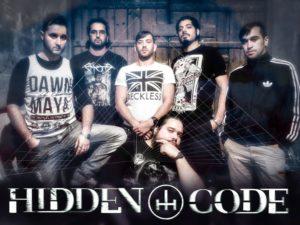 hiddencode02