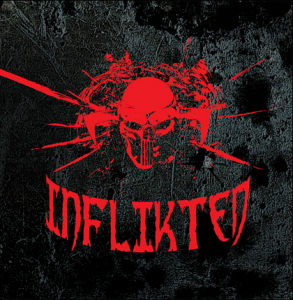 inflikted00