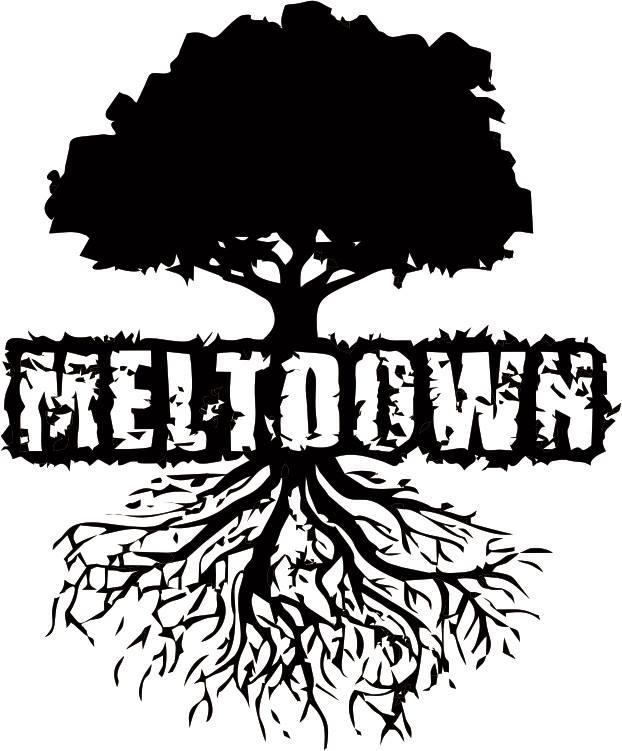 meltdown07