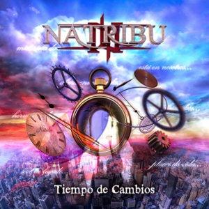 natribu02