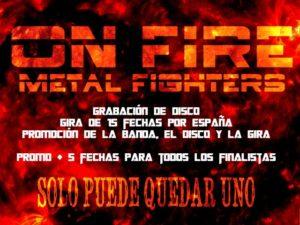 onfiremetalfighters00