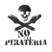pirateria03