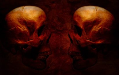 VANAGLORIA – La dinámica del miedo, 2014